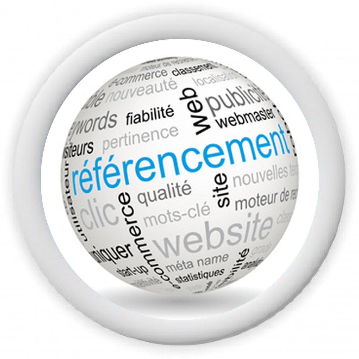 VOUS AVEZ BESOINS D'UN SITE WEB ?  -  (cliquez-ici)