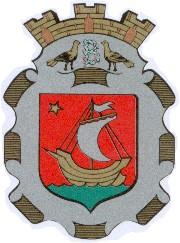 Logo bouin