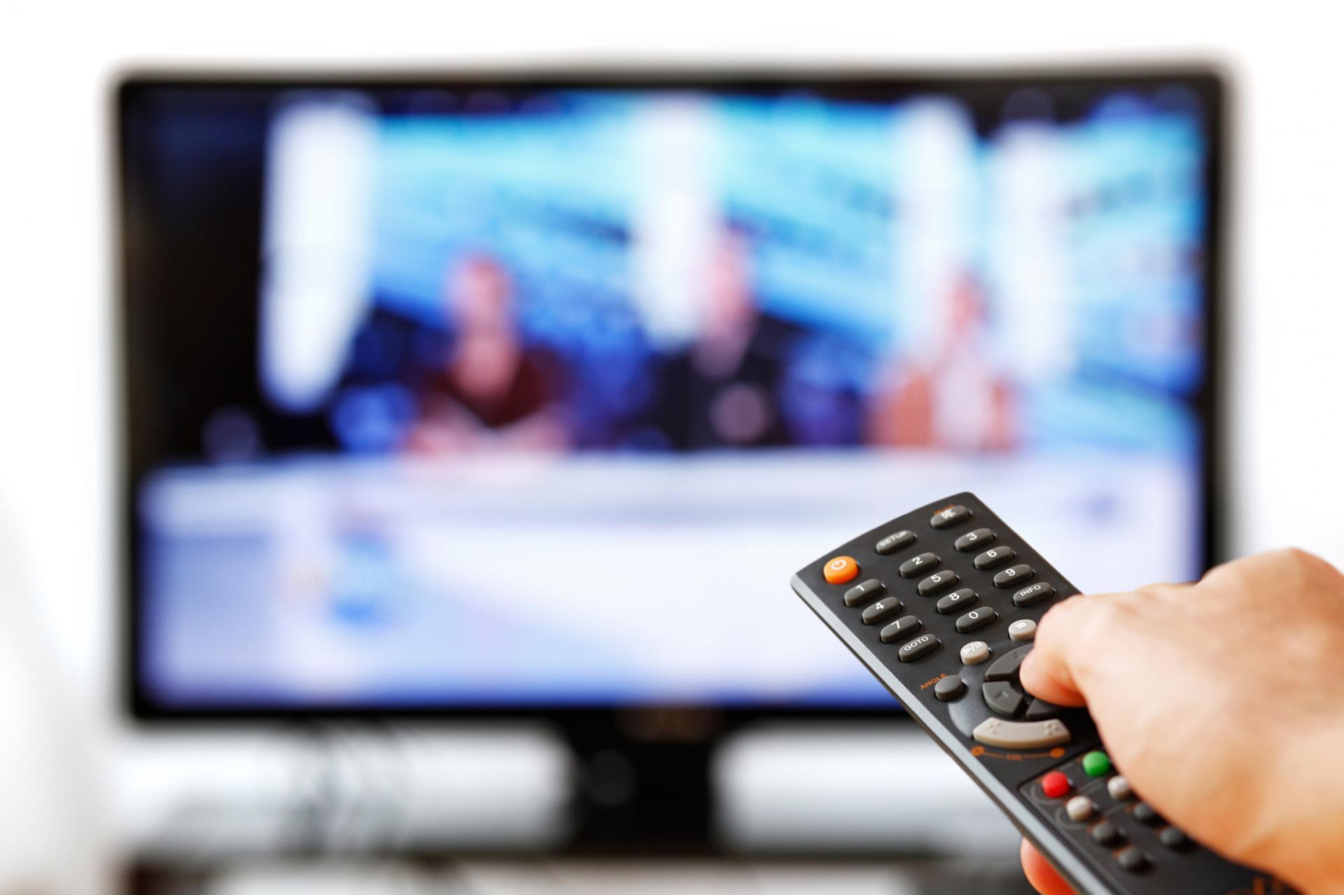 VIDÉOS AECM-TV MÉDECINE